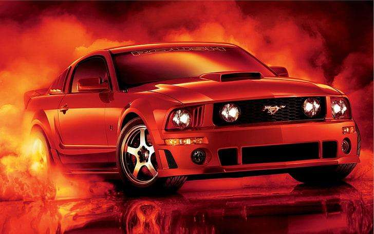 red-reflection-tuning-smoke-wallpaper-preview.jpg